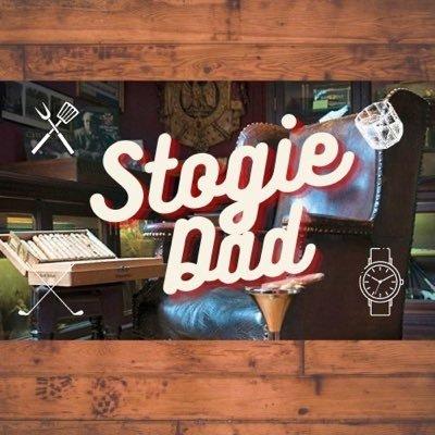 @stogiedad