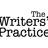 The Writers'Practice
