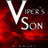 The viper s son cover 96 normal
