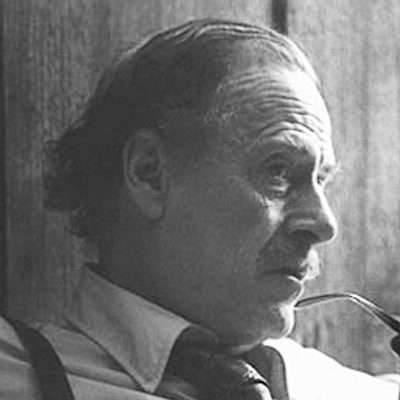 "marshal mcluhan Marshall mcluhan: marshall mcluhan, canadian communications theorist and educator, whose aphorism ""the medium is the message"" summarized his view of the potent."