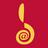 ResMusica avatar