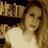 Laura Hallman Baxter - l_hallman