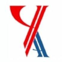Yash Agencies