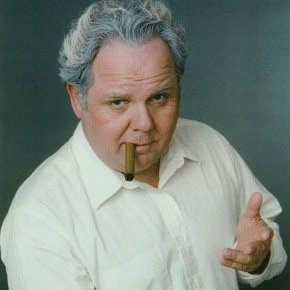 Archie Bunker Quotes   Archie Bunker Quotes Bunker Quotes Twitter