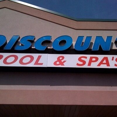 Discount Pool And Spa Livonia