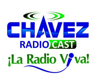 @Chavezradiocast