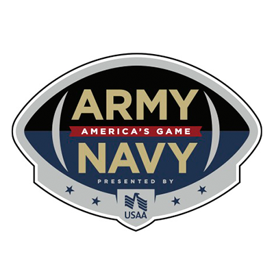 @Army_Navy_Game