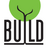 BUILDBaltimore