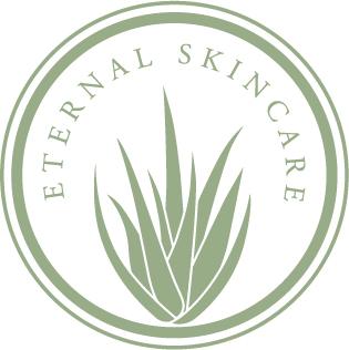 Eternal Skincare