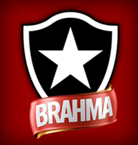 @BrahmaFogo