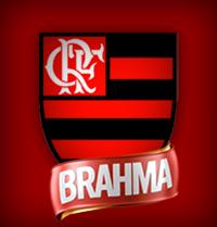@BrahmaFla