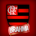 Photo of BrahmaFla's Twitter profile avatar