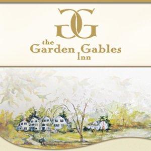 Garden Gables Inn Gardengables Twitter