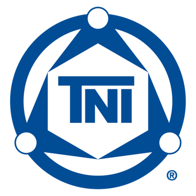TNI The Network Inc  on Twitter: