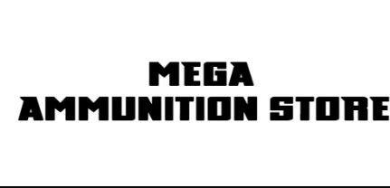 Megaammunitionstore.com