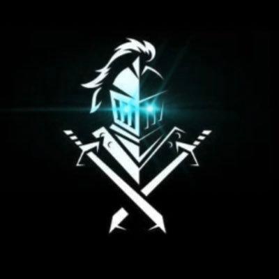 KnightHawk08