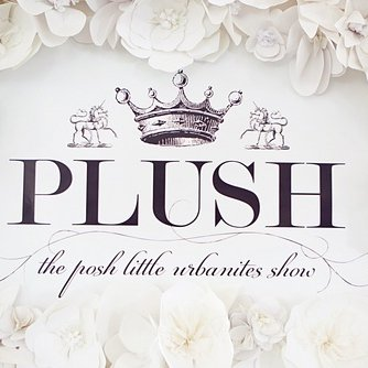 PLUSH, LLC | Social Profile