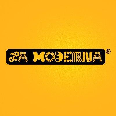Pasta La Moderna®