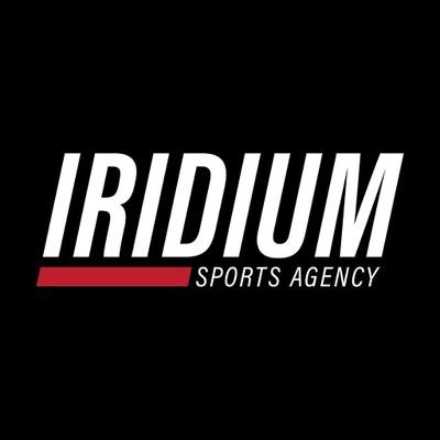 IridiumSportsAgency