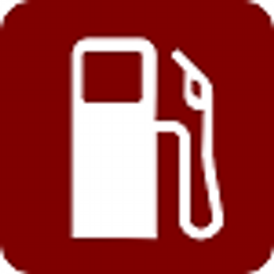 New Jersey Gas On Twitter Car Seat Law In NJ Tco