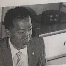 吉洋 嶋村 嶋村吉洋氏の講演会に投資の神様ジム・ロジャーズ氏登場!共通点は愛と勤勉!