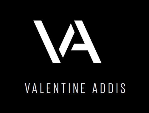 Valentine Addis