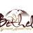 Bethel Gospel