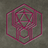 Account avatar for The Tangled Web
