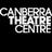 Twitter user: canberratheatre
