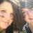 Ashley Jobe - @LachlinsMommy - Twitter