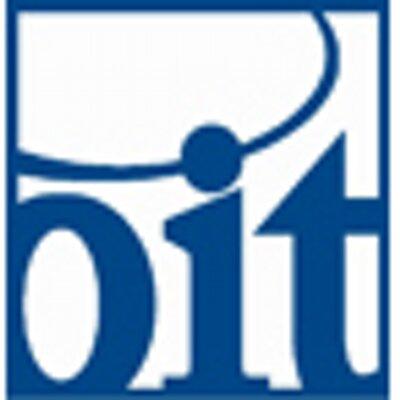 OIT Service Desk Nice Design
