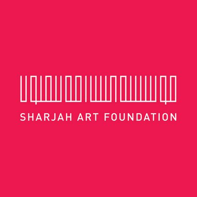 SharjahArtFoundation | Social Profile
