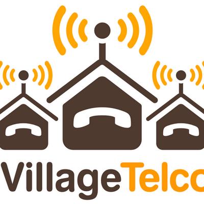 Village Telco on Twitter: