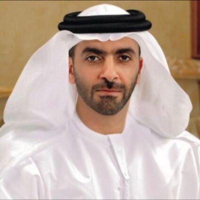 @saifbzayed twitter profile photo