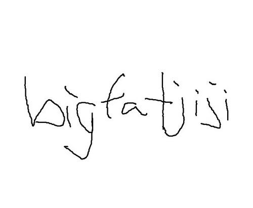 bigfatlp