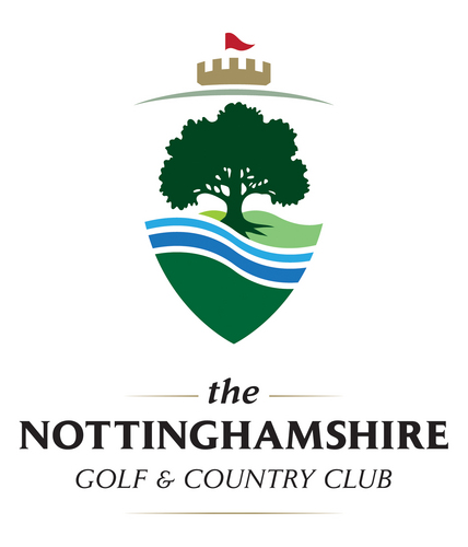 The Nottinghamshire