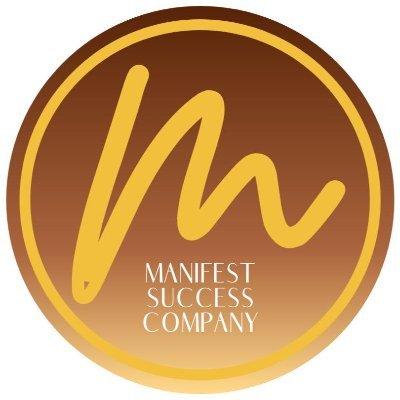 Manifest Success Company