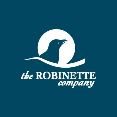 The Robinette Company is a printer and manufacturer of flexible packaging for food, beverage, pet supply, and other industries. Located in the Tri-Cities, TN.