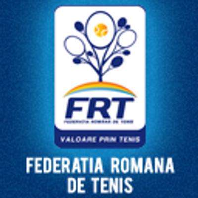 F.R. Tenis ( FRTenis)  9d871aca1ddda