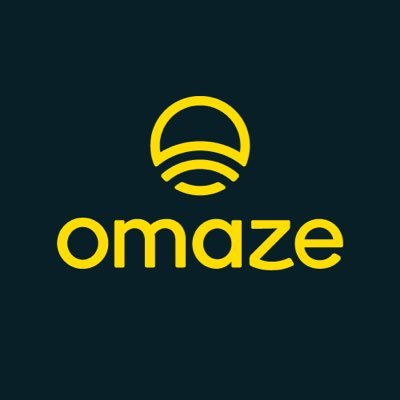 Omaze is a fundraising company that gives anyone the chance to win life-changing prizes while also empowering world-changing nonprofits.