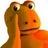 lio347's avatar'