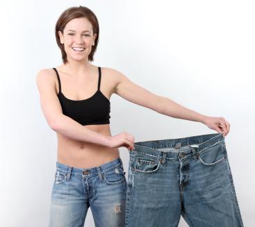 Weight loss programme bangalore