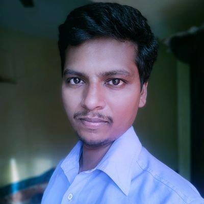 Naresh Bellapu