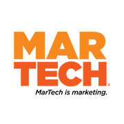 @Marketingland