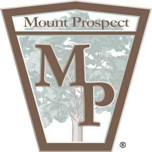 mount prospect Best apartments for rent in mount prospect, il view photos, floor plans & more which one would you live in  with a population of just over 53,000, mount prospect is home to a community of diverse cultures today, that city is renowned for its combination of.