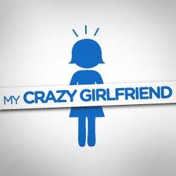 is my girlfriend crazy quiz