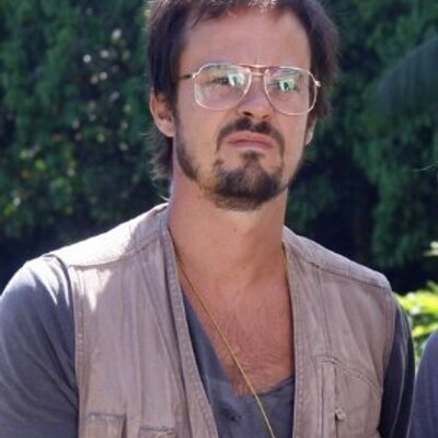 Paulo Vilhena 2011