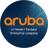 Aruba APAC