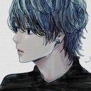 Cielo_M__0