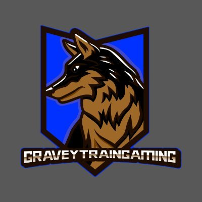 Just another average Canadian Twitch Affiliate. Stream Warzone, Apex, WoW and what ever random games are up and coming.